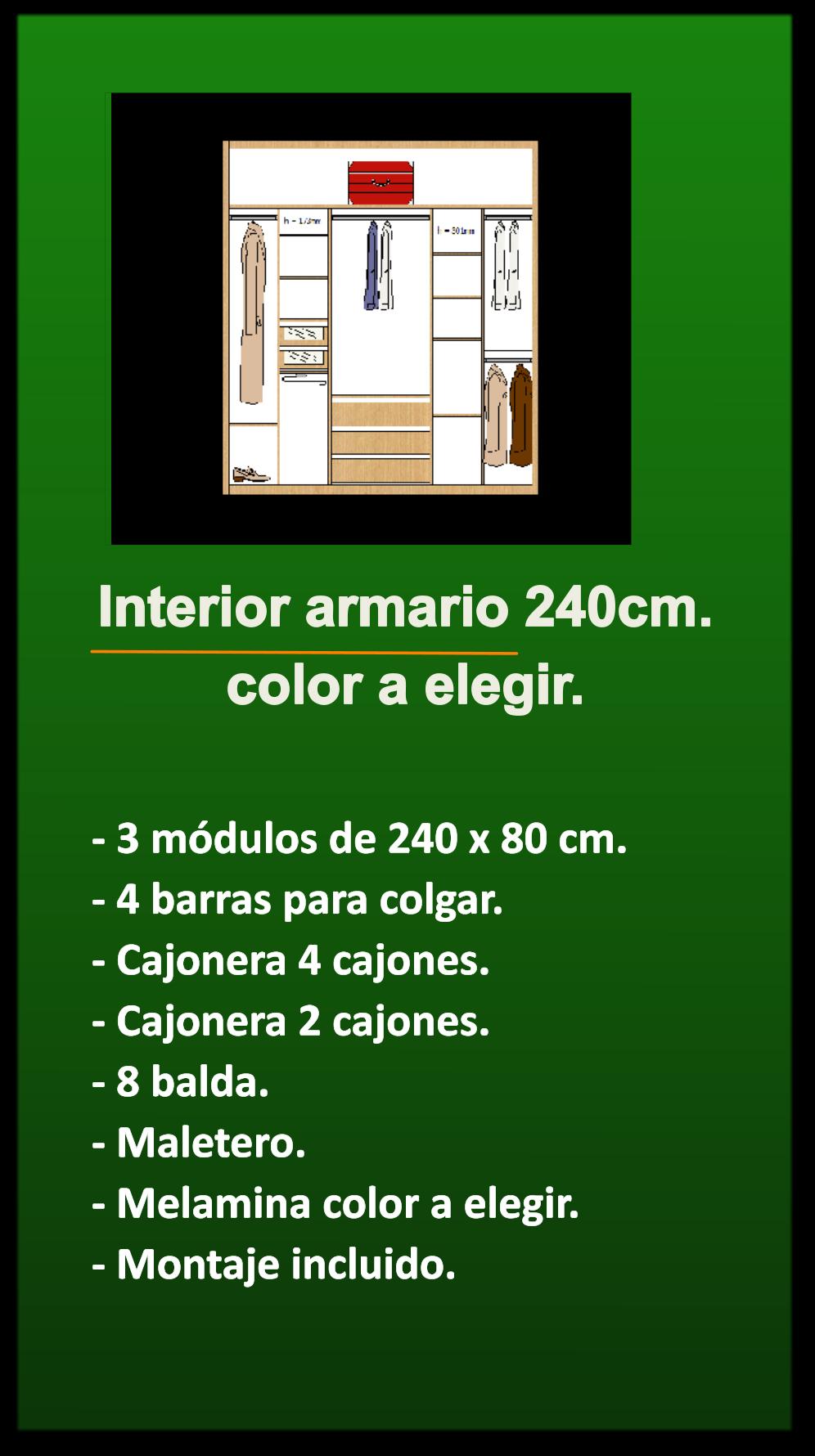 Carpinteria Cano Y Jarillo Talavera De La Reina Ofertas Productos  # Muebles Talavera Dela Reina